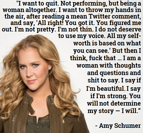 amy-schumer-strong-quote